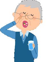 داروی آلزایمر